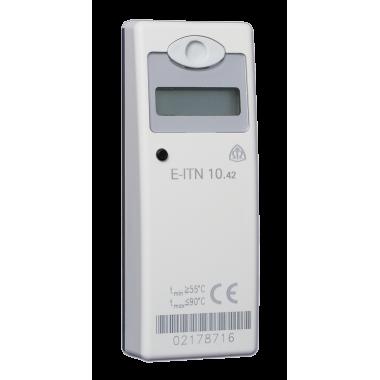 Топлоразпределител E-ITN 10.4